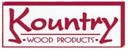 Kountry Wood