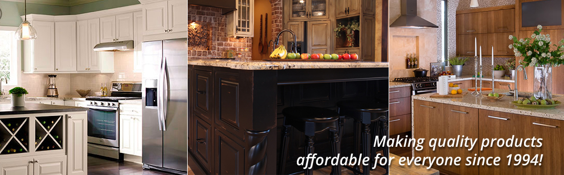 Discount Home Improvement | Grand Rapids & Muskegon, Mi